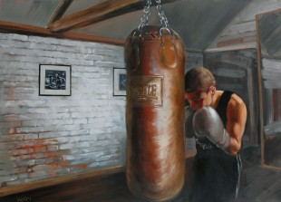 Grant-Waters-Heavy-Bag